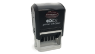 AutoDater™ Self-Inking     Daters