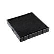 APGO-E/Q43 - APGO - AS-43Q Replacement Pad (Pad No. E/Q43)
